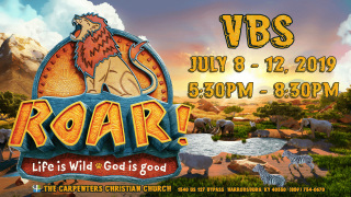 http://carpenterschristian.church/wp-content/uploads/2019/03/Roar_VBS-320x180.png