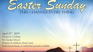 http://carpenterschristian.church/wp-content/uploads/2019/04/EasterSunday-320x180.png