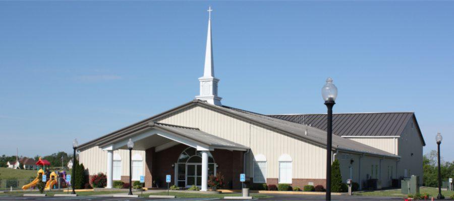 https://carpenterschristian.church/wp-content/uploads/2017/09/church_banner_1010x414-900x400.jpg